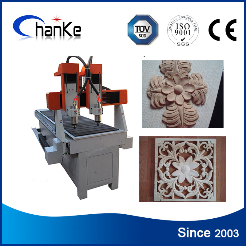 Hot Item High Precision Advertising Mini Cnc Router For Wood Jade Stone