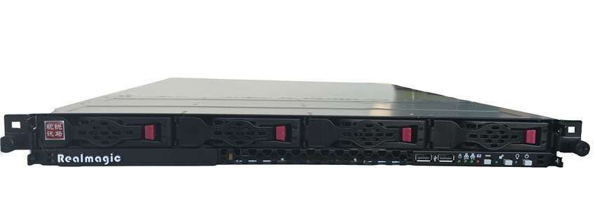 4k Encoder