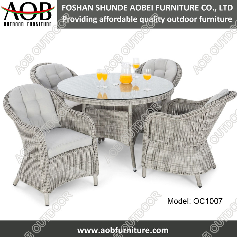 Wholesale Outdoor Table Chair - Buy Reliable Outdoor Table Chair from Outdoor  Table Chair Wholesalers On Made-in-China.com - Wholesale Outdoor Table Chair - Buy Reliable Outdoor Table Chair