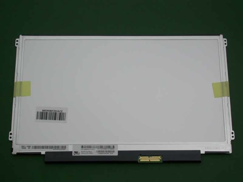 """LTN116AT02-H02 REPLACEMENT LAPTOP 11.6/"""" LCD LED SCREEN or compatible model"""