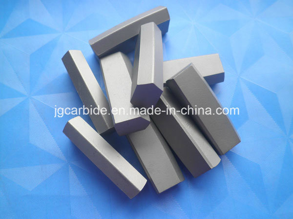 Tungsten Carbide Inserts for Mining pictures & photos