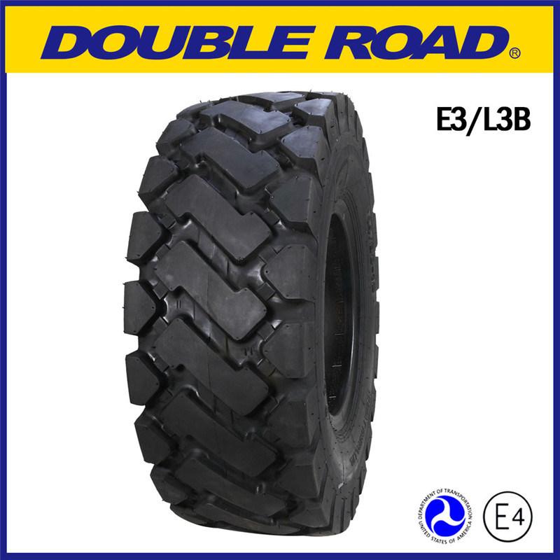 13.6-38 (1-TIRE) 13.6x38 12 PLY R4 ROAD CREW Tractor Tire