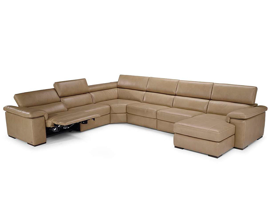 China Simple Living Room Furniture, Sectional Living Room Furniture Sets