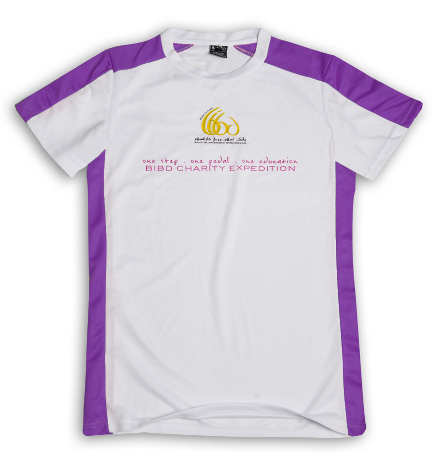 Wholesale T Shirts Custom Printed Rockwall Auction