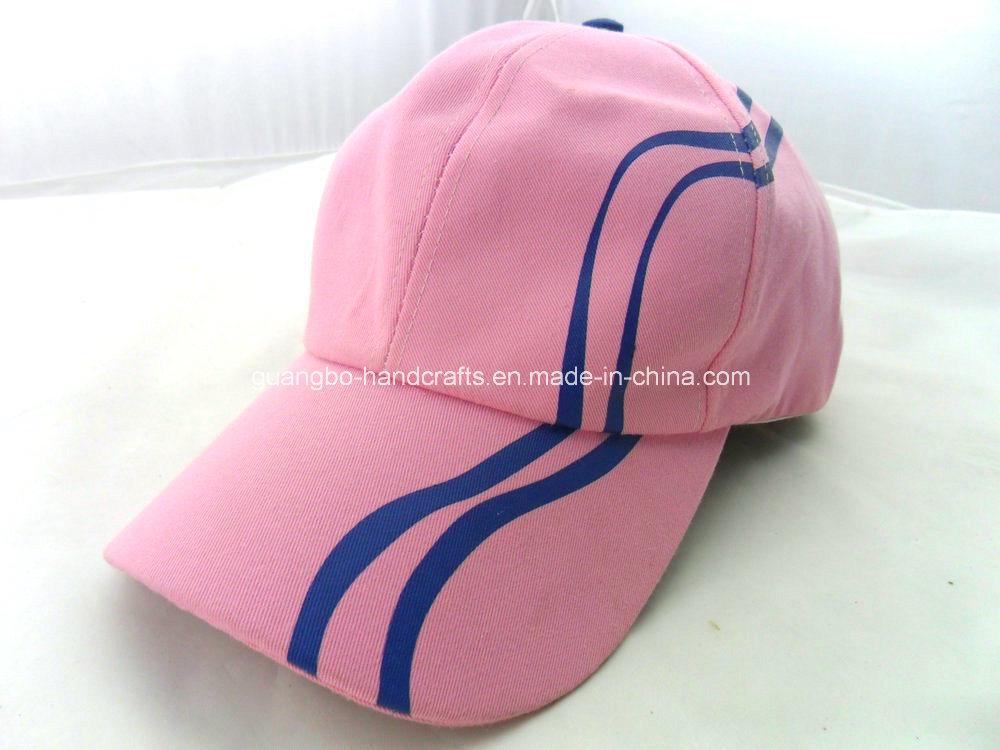 35ad1a64e [Hot Item] Cool Blank Fashion Printed Flexfit Custom Cap