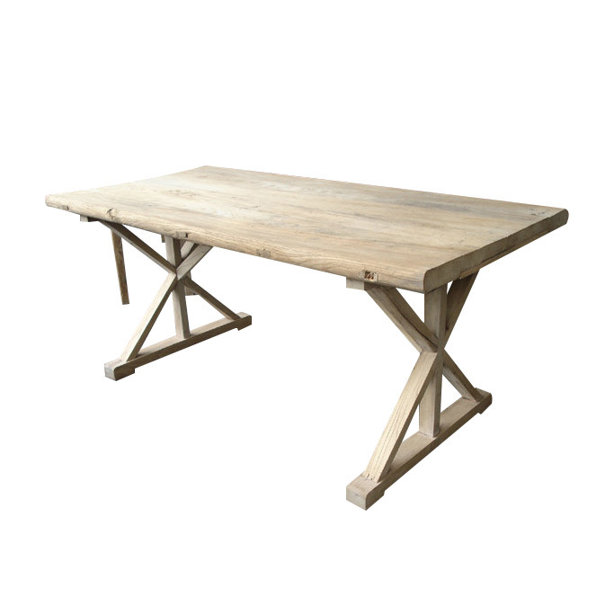 Superieur China Antique Furniture Wooden Long Table Lwd275   China Wooden Long Table,  Dining Table