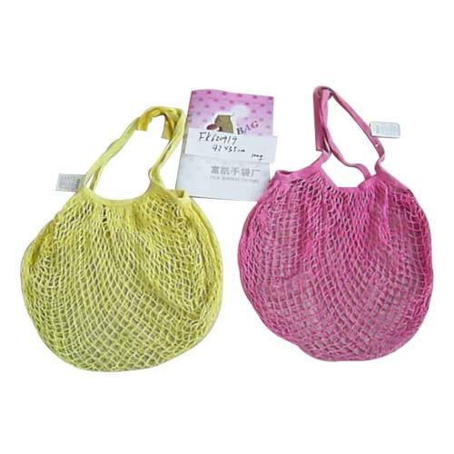 Crochet Drawstring Purse Crochet For Beginners
