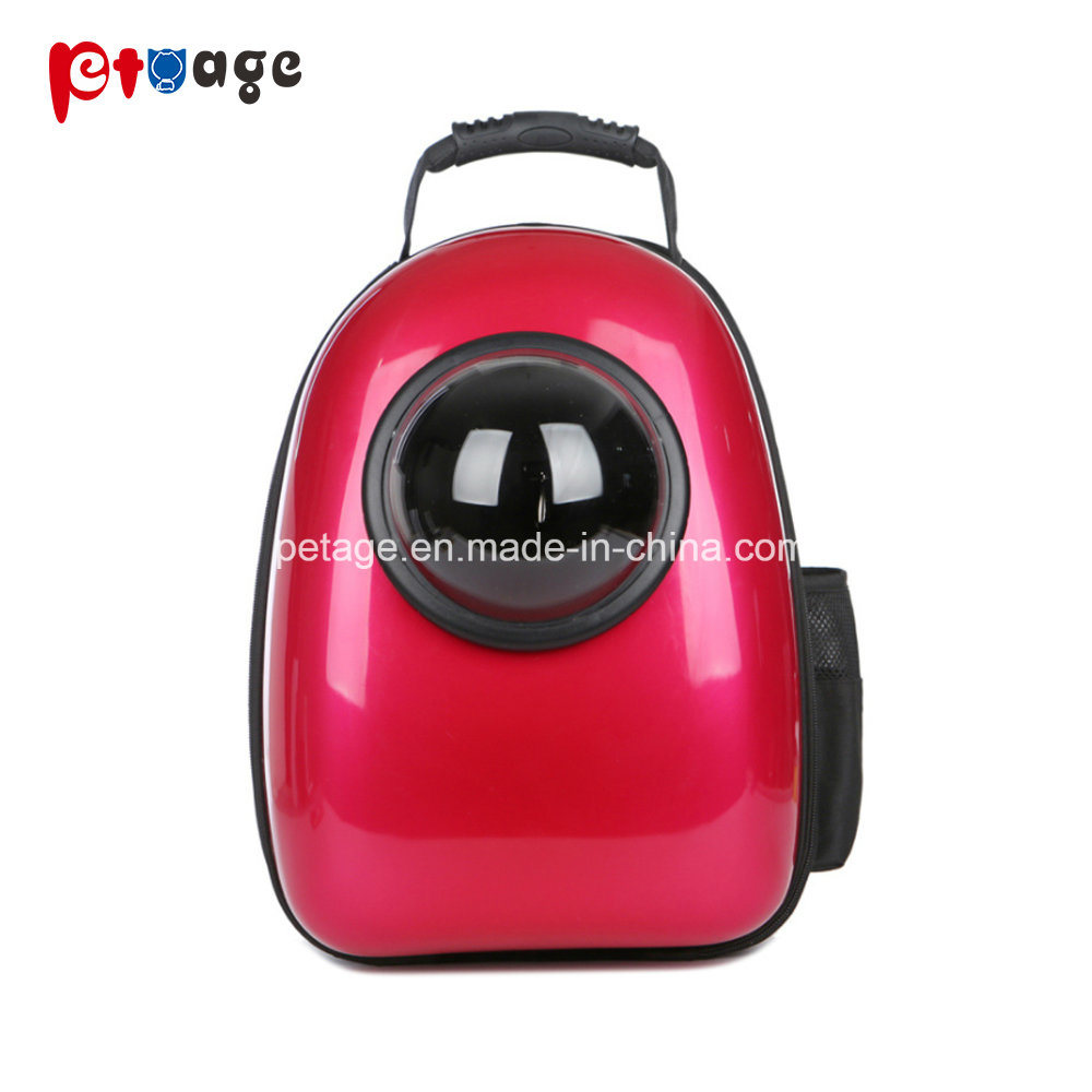 China Hello Kitty Travel Bag Capsule Dog Carrier Backpack Pet ... 3e7bde7e1d