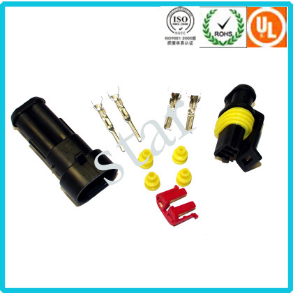 Wire Harness Connector on 2 pin connector, two wire connector, 2 wire door jamb switch, 2 terminal connector, 2 wire starter, 2 wire fog light switch, 2 wire tail lamp socket, 2 screw connector, 2 tubing connector,