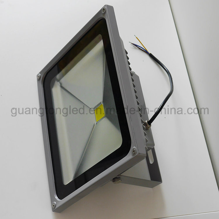 Best Price Factory LED Flood Light 20W/50W/70W/100W Outdoor Lighting LED pictures & photos