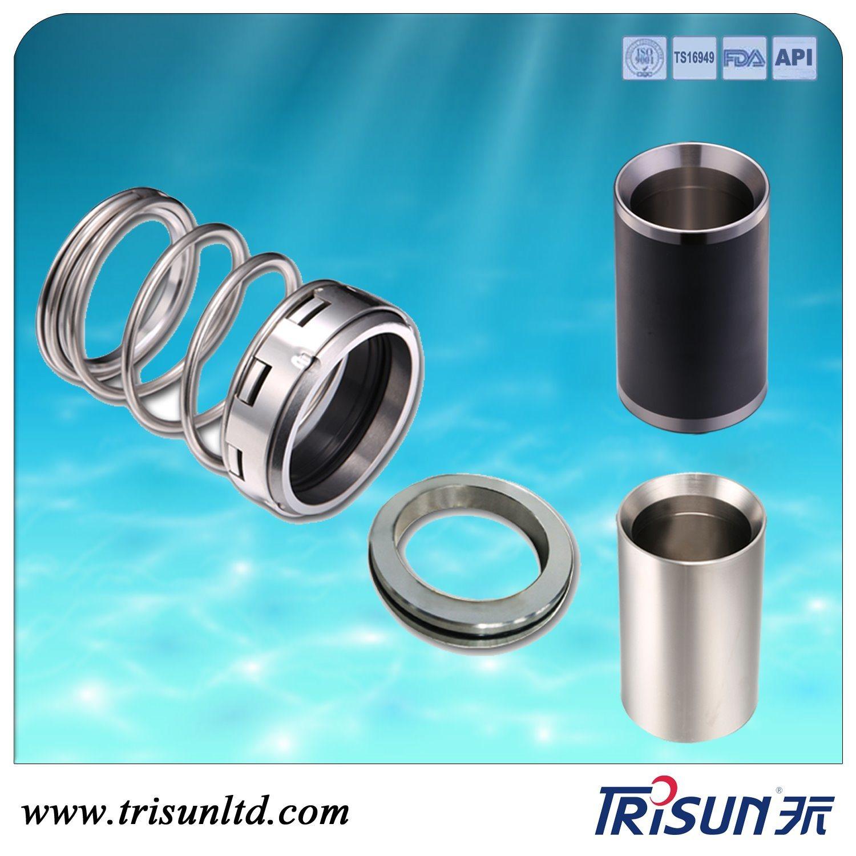 [Hot Item] Mcm250/Mission Magnum 22451-1, 648414308 Tungsten Carbide Pump  Mechanical Seal