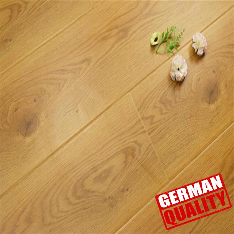 China Waterproof Marble Look Top Laminate Flooring Brands China