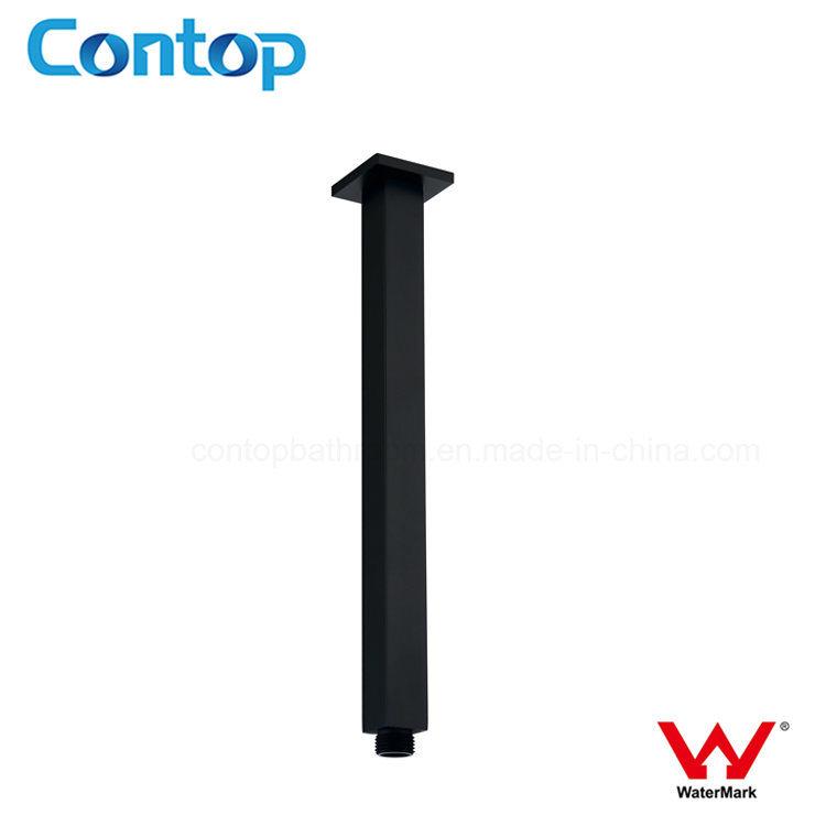 China Australian Standard Square Ceiling Shower Arm