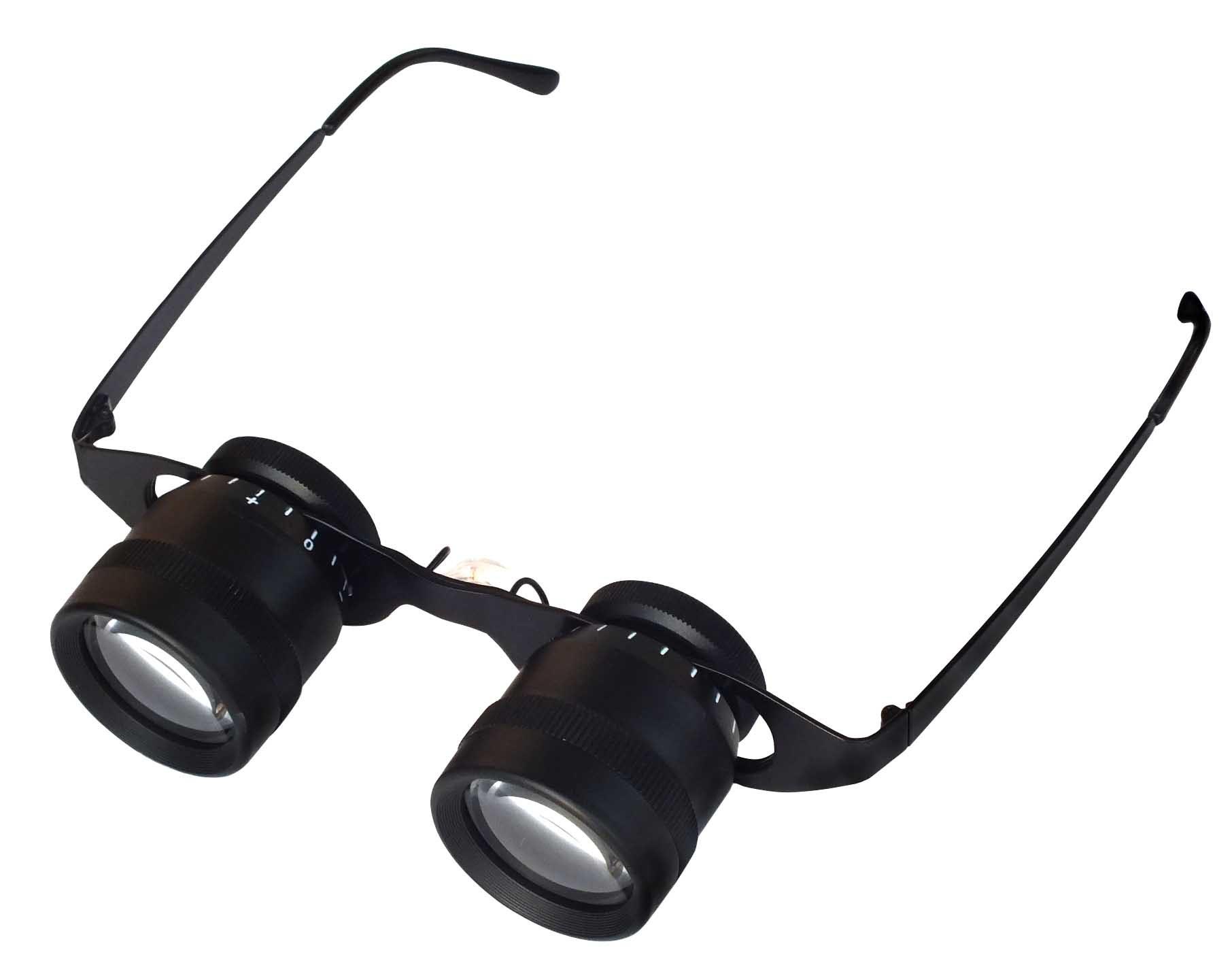 Hysh mobile telescope high power hd mini pocket glasses single