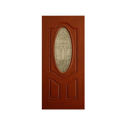China Beveled Glass Interior Doors China Interior Doors Beveled Glass