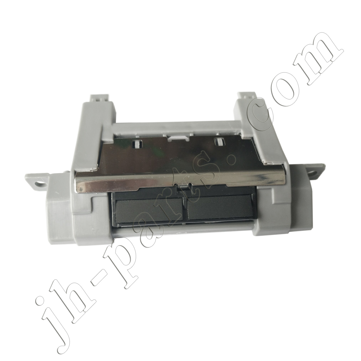 China Rm1 6303 000cn Separation Pad Holder Assembly For Laserjet Pick Up Roller Tray 1 Hp P2035 P2055 M401 P3015 M425 M525 With
