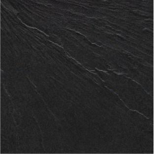 China Building Material Super Black Porcelain Floor Tile for Home ...