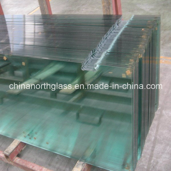 China 38 Tempered Glass Shower Panel China Tempered Shower Glass