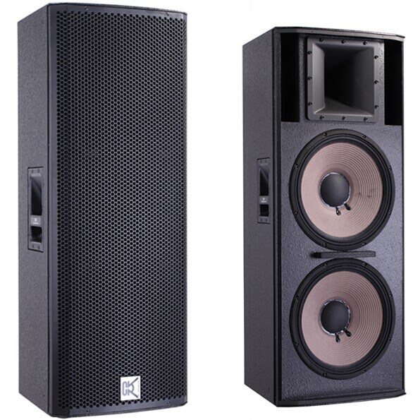 china outdoor wedding commercial dj sound box photos pictures made in. Black Bedroom Furniture Sets. Home Design Ideas