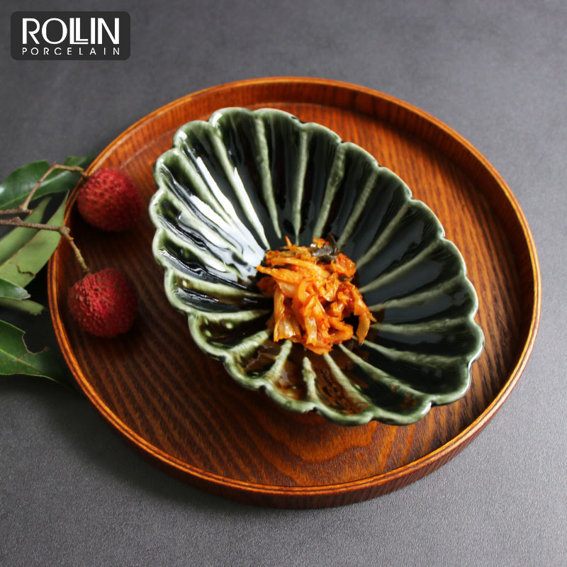 Unique-Design-Porcelain-Dishes-Japanese-Tofu-Dishes-Porcelain-Edamane-Dishes.jpg