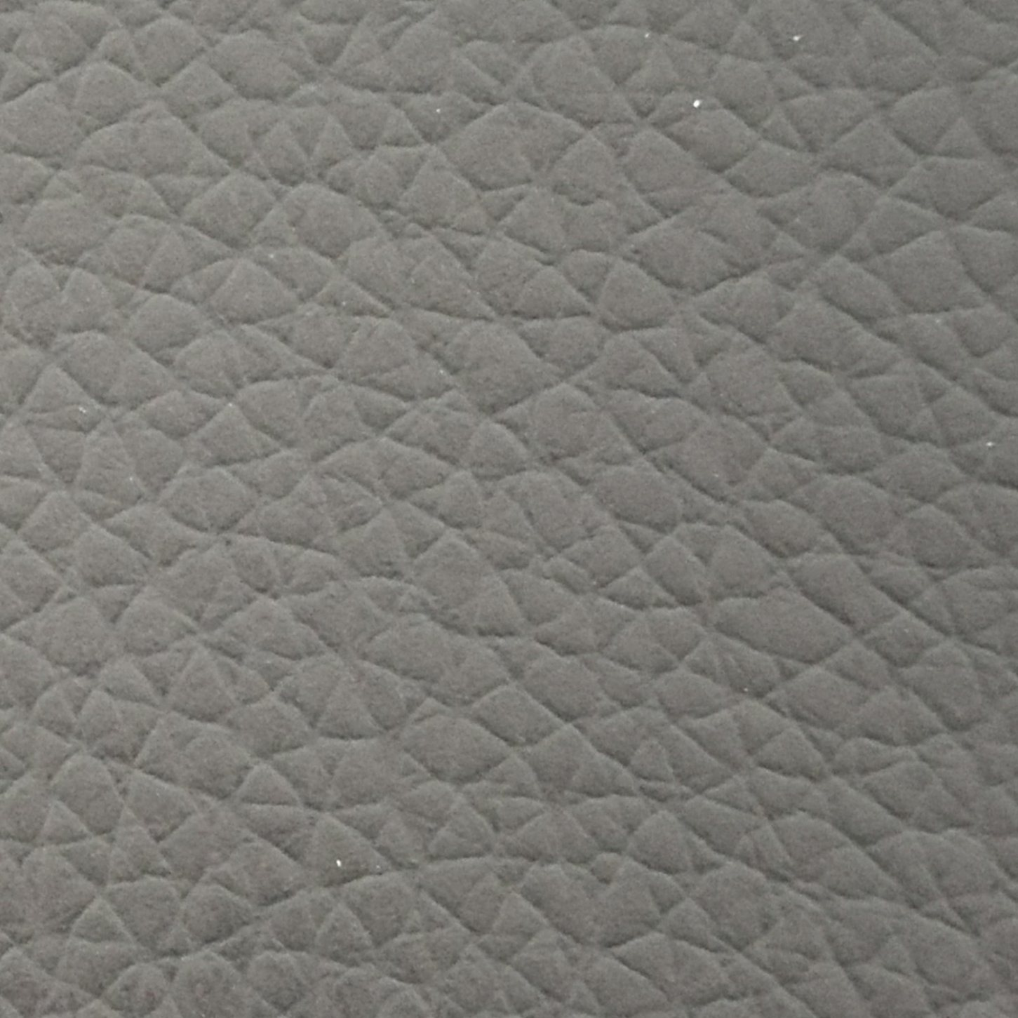 China Small Litchi Texture Pvc New Material Sofa Leather Pvc Leather