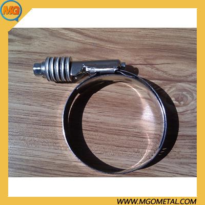 C51000 H04 ASTM-B103 Phosphor Bronze Sheet .1875 X 6 X 11 by Aeromax Metals