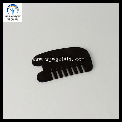 Gua Sha (Scraping) Tools (Comb Shape) G-3 Acupuncture