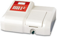 Ultraviolet 752PC Single Beam Spectrophotometer