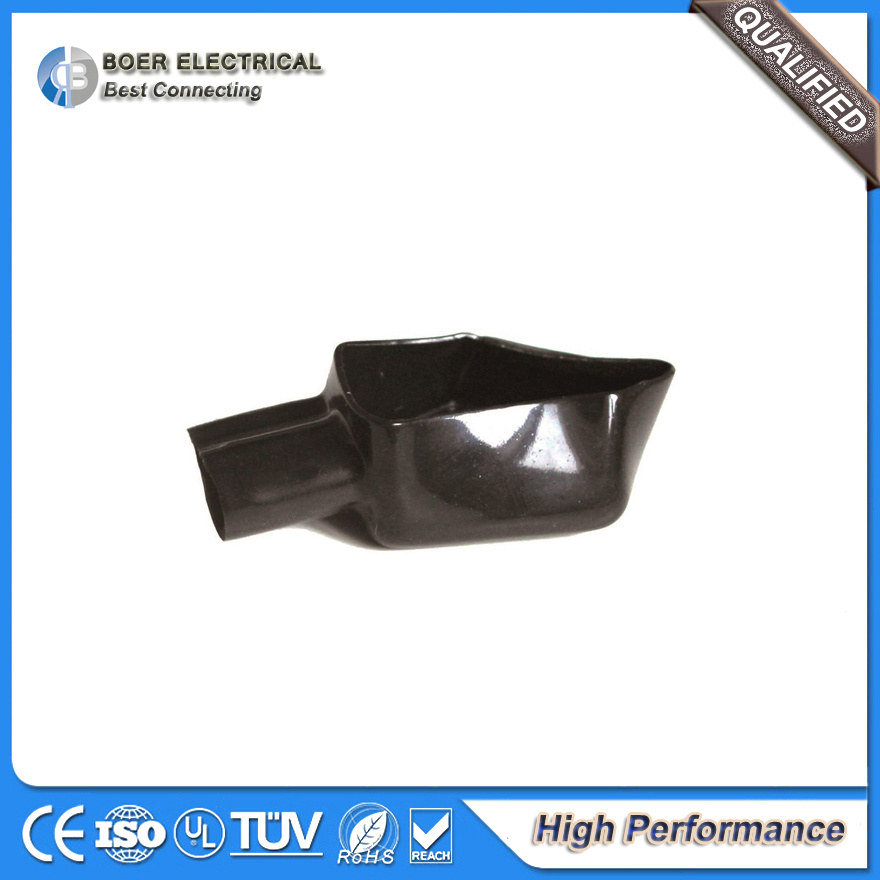 China Car Battery Rubber Cover for Automotive Wire Harness Assembly ...