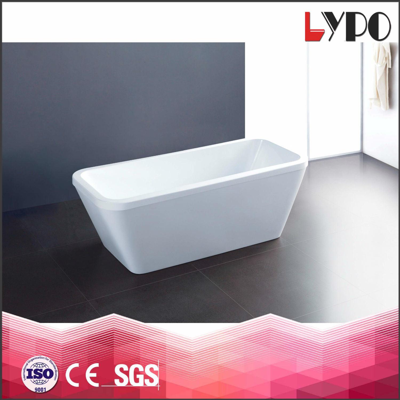 Ideal Standard Bathtub Sizes - Bathtub Ideas