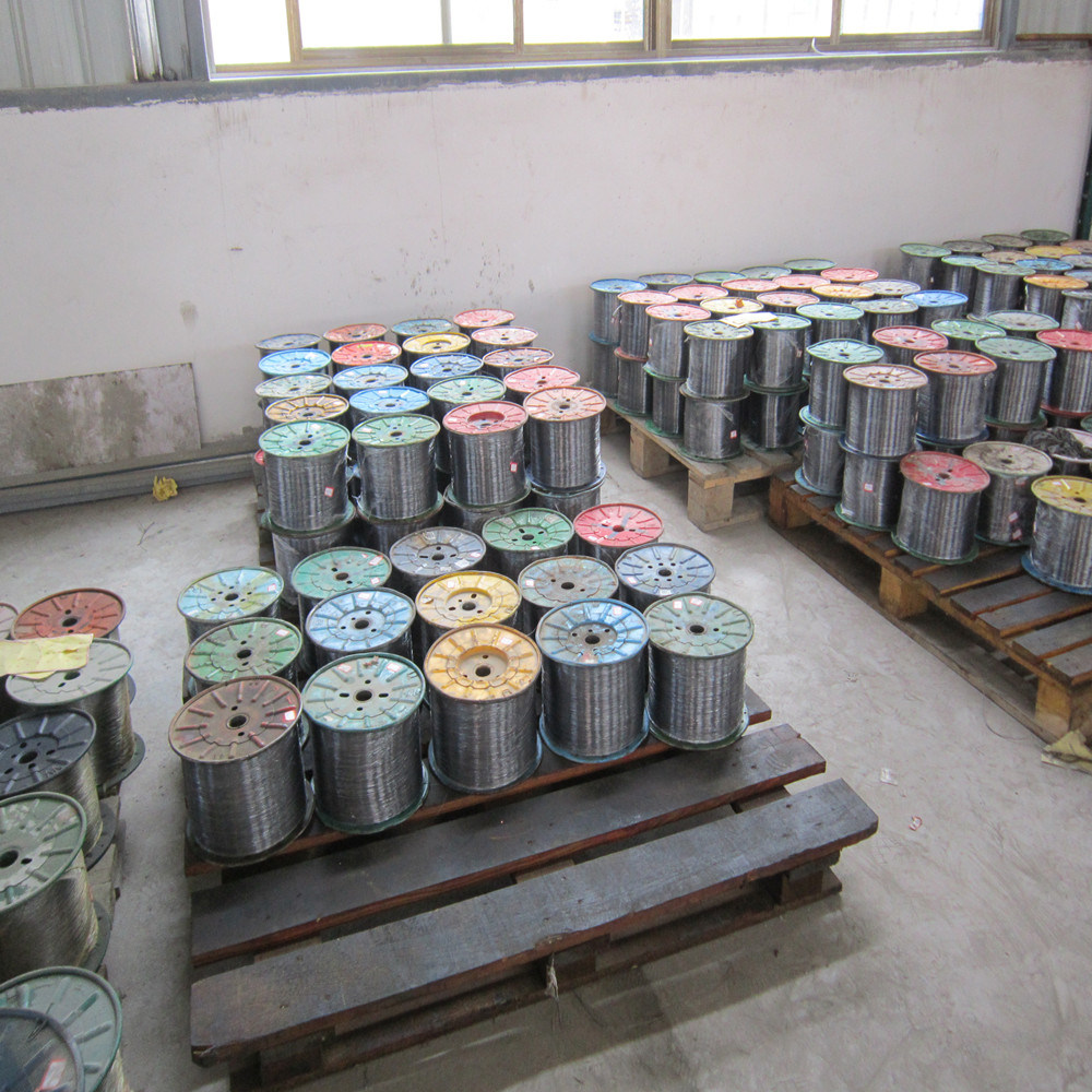 China A494 M35-1 Monel 400 MIG Welding Wire - China Monel 400, Monel ...