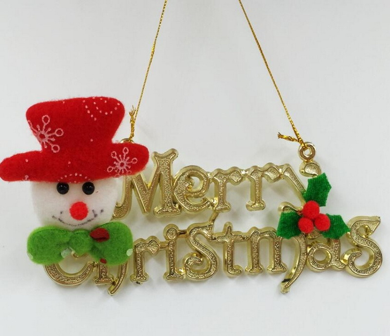 Resin Christmas Ornaments.China Resin Christmas Ornaments For Hanging Photos