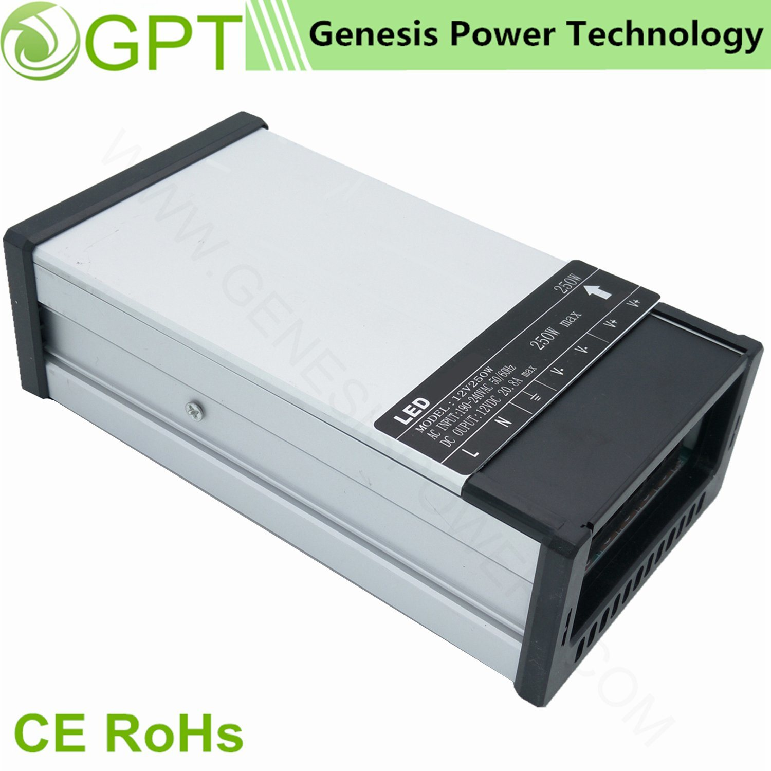 China Power Monitor Manufacturers Suppliers Made Ac
