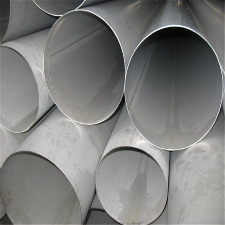 4Tube En Español china product welded stainless steel pipe 4tube china photos