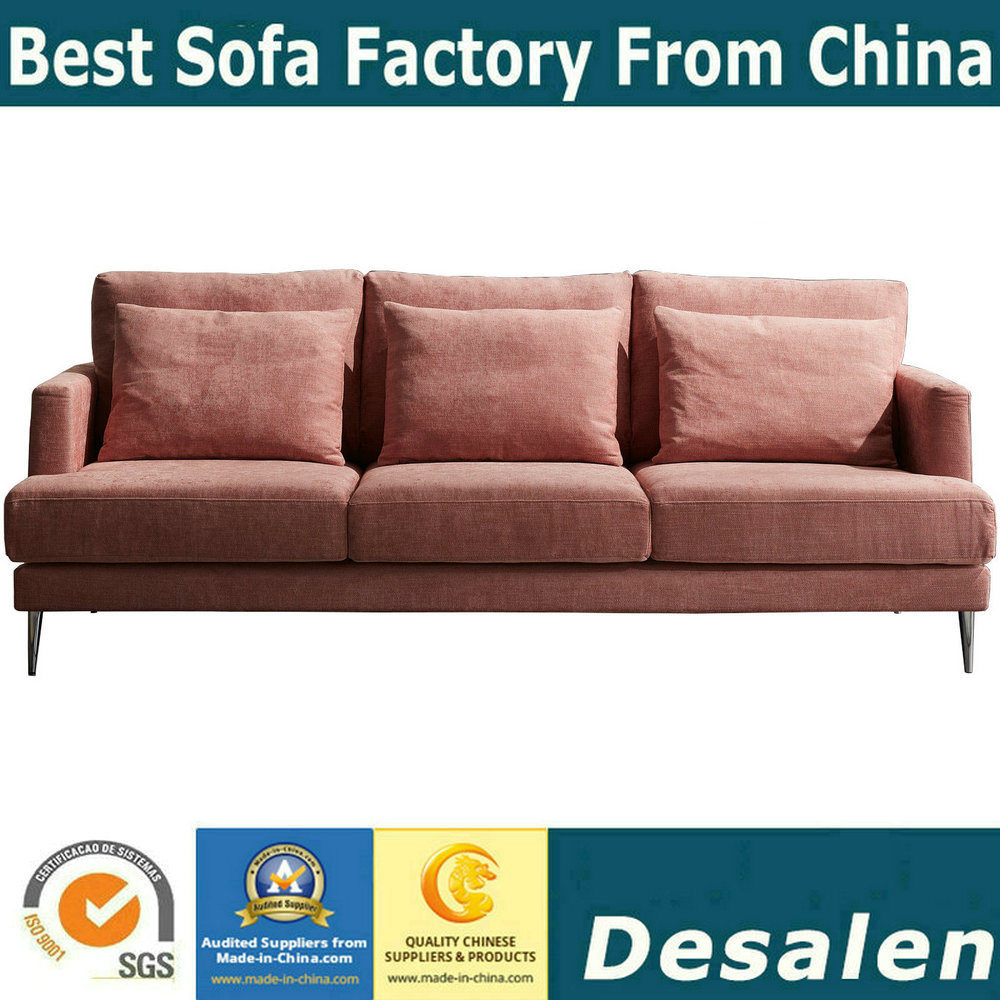 Superb Hot Item Best Quality China Furniture Factory Modern Fabric Sofa 9103 Ncnpc Chair Design For Home Ncnpcorg