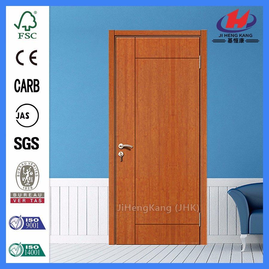 China Pvc Sheet Door, Pvc Sheet Door Manufacturers, Suppliers | Made ...
