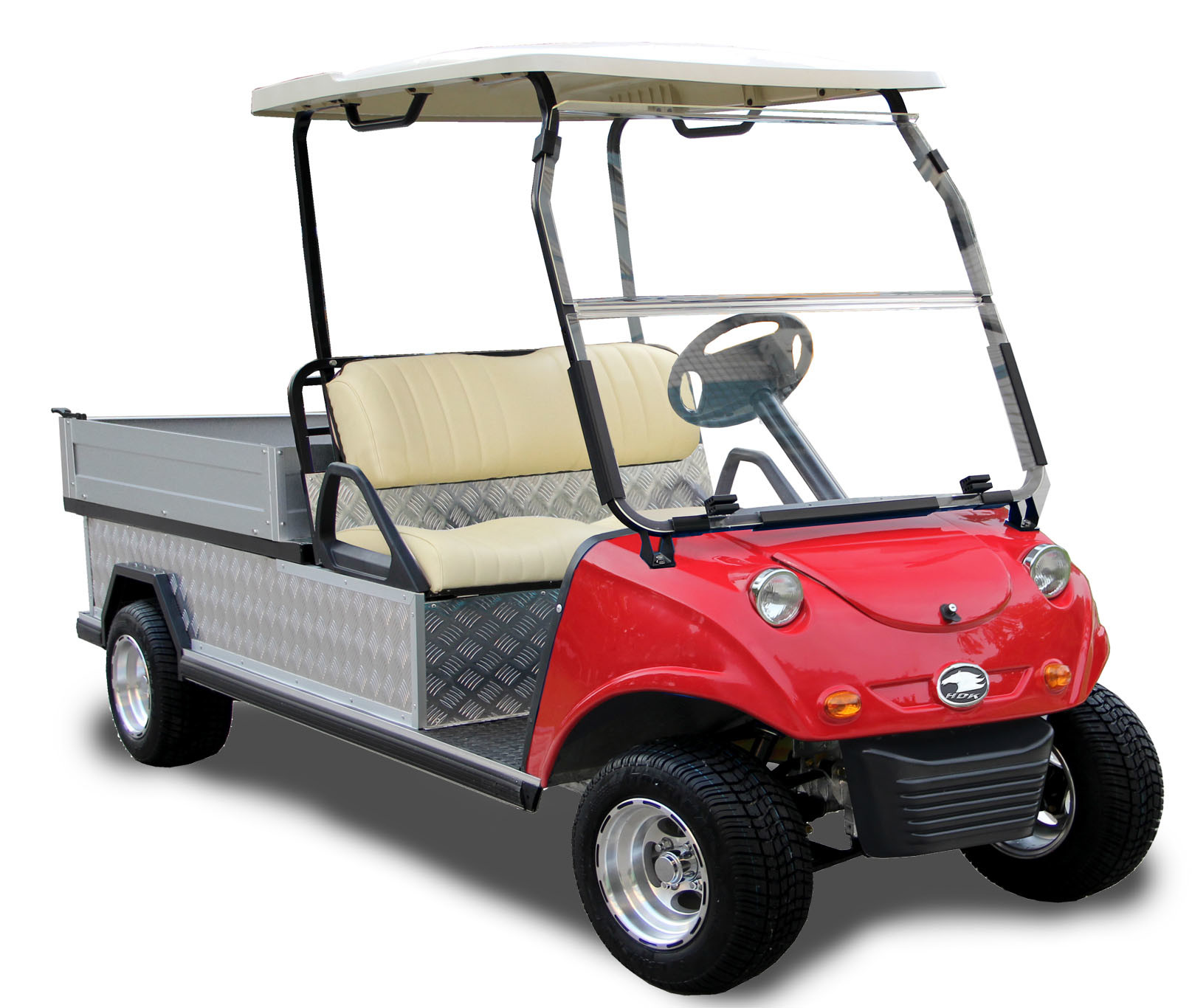 China Electric Utility Cargo Vehicle with Flat Bed - China Utility on golf cart utility cart, electric dolly cart, electric truck cart, electric cargo cart, electric platform cart, electric utility cart, electric box cart, kubota golf beverage cart, electric dump cart, electric flat cart, electric material handling cart, electric car cart, electric meter, electric rail cart, electric service cart, old electric cart, columbia electric cart, electric powered cart,