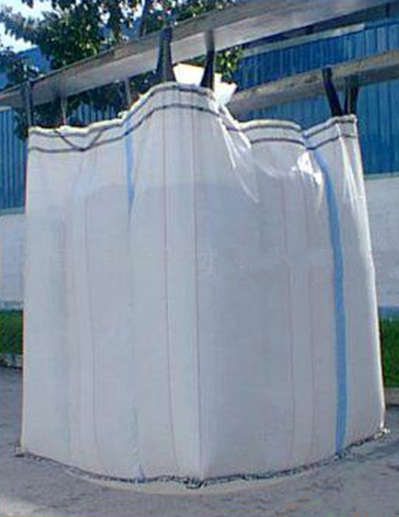 Chemical Sand PP Big Bag/ Jumbo Bag / Bulk Bag pictures & photos