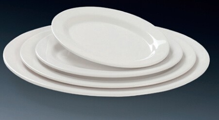 Melamine Dinnet Set Deep Plates Different Kinds of Sizes & China Melamine Dinnet Set Deep Plates Different Kinds of Sizes ...