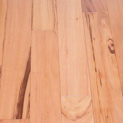 China Tigerwood Hardwood Flooring X32 China Tigerwood Hardwood