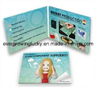 China hot seller digital greeting cardvideo plyer in print china hot seller digital greeting cardvideo plyer in print m4hsunfo