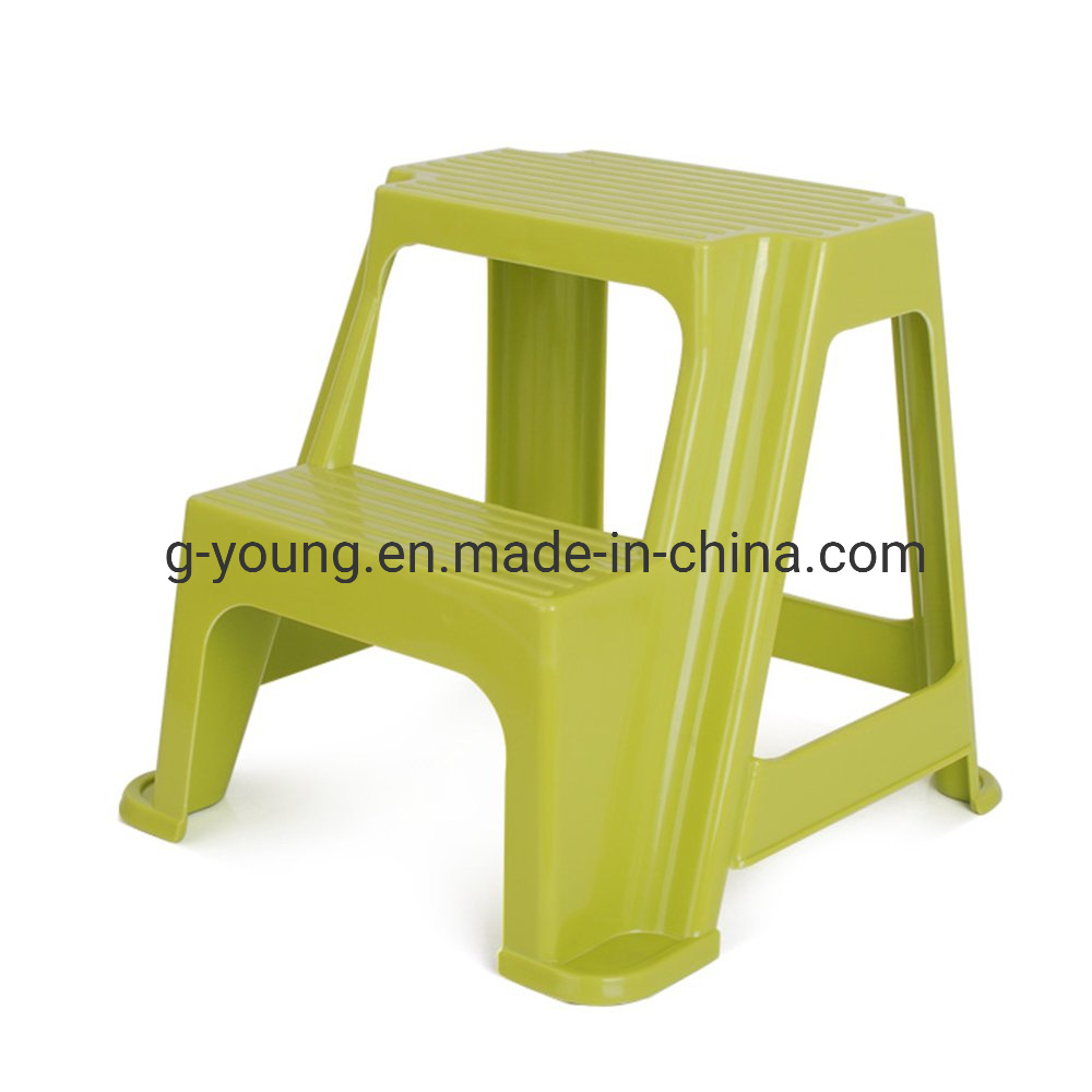 China Stackable Colorful Plastic Child