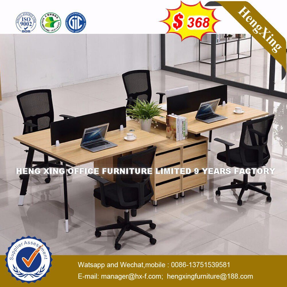 office workstation designs. China Modular Design Chipboard Well Accepted Office Workstation (HX-8N0217) - Workstation, Designs E