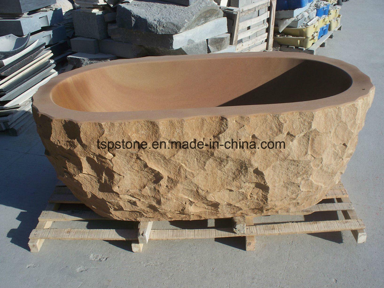 marble bathtubs florentine granite bathtub inc company std what offer we