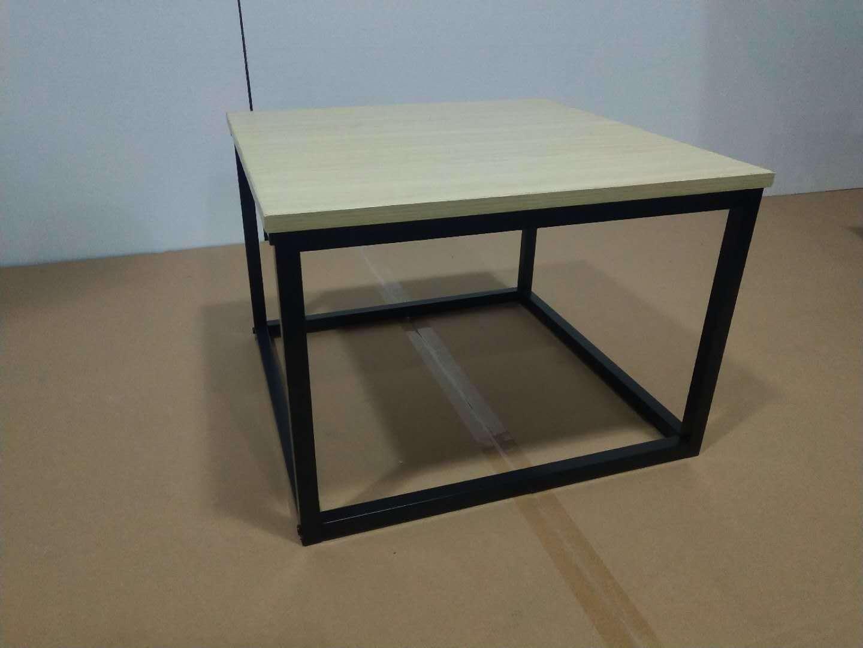 China 1 Big 2 Small Coffee Table Metal Frame China Coffee Table Metal Frame