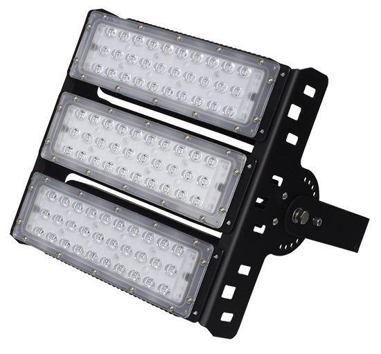 High Power Sports Feild Outdoor LED Stadium Flood Lighting 400W pictures & photos