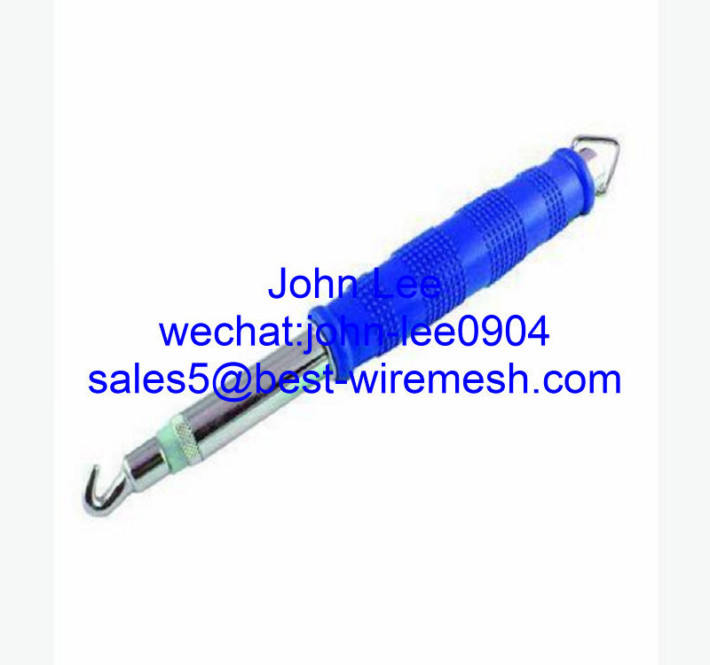 Tie Wire Twister/Automatic Rod Tying Tool pictures & photos