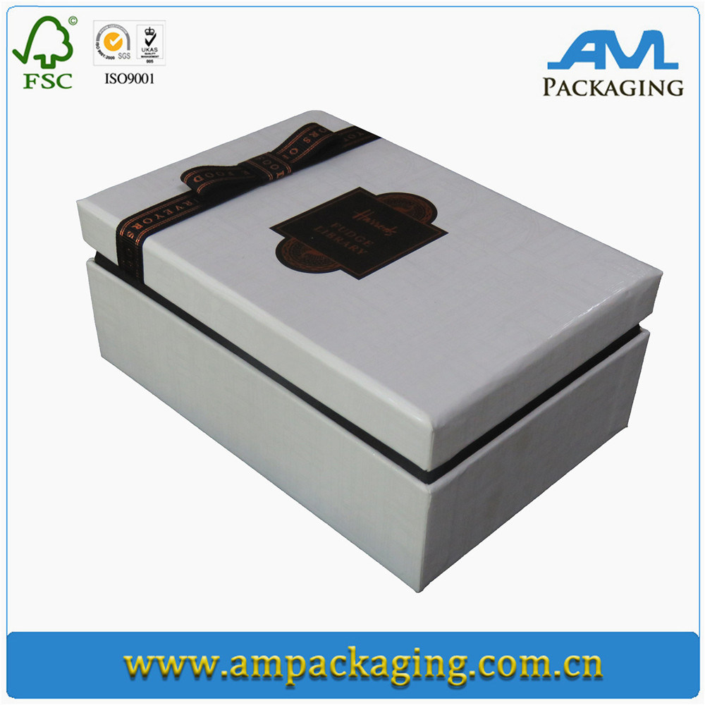 China Wholesale Shipping Boxes For Wig Boxes Humen Hair Extension