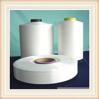 Polyester Filament FDY DTY POY Ity pictures & photos