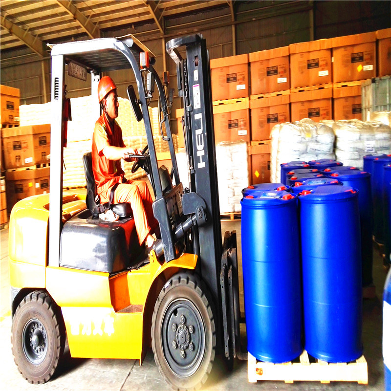 Wholesale Use Chemical - Buy Reliable Use Chemical from Use